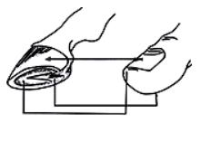 蹄と人のツメの比較-日本装削蹄協会