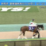 NHKマイルカップ2020、NHKプラスで無料配信 見逃しは1週間