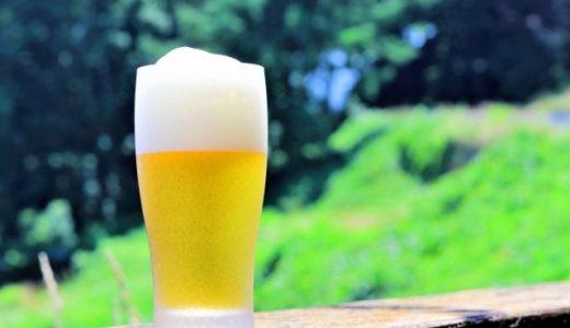 馬はビール好き 麦芽やホップは馬の食べ物