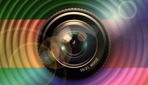 競馬騎手のカメラ動画集 英グランドナショナルのジョッキー視点がすごい〔うま動画〕