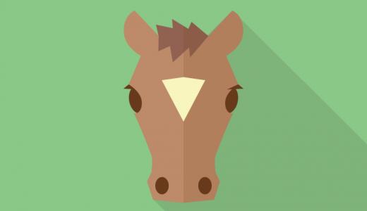 馬力(単位)- 1馬力ではない馬の力