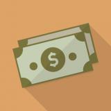 札 ドル ノート