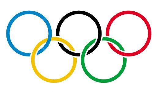 東京オリンピック2020 - 馬術会場