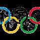 オリンピックチケット、抽選に外れた人が多いのは飢餓商法ではなかろうか