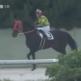 名古屋競馬8月2日第1レース