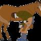 馬に関わる仕事がしたいなら『装蹄師』が狙い目