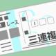 三連複の考え方と点数計算法 BOX/ながし/フォーメーション【馬券の種類】